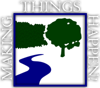 Western Maryland Resource Conservation and Development Council, Inc.